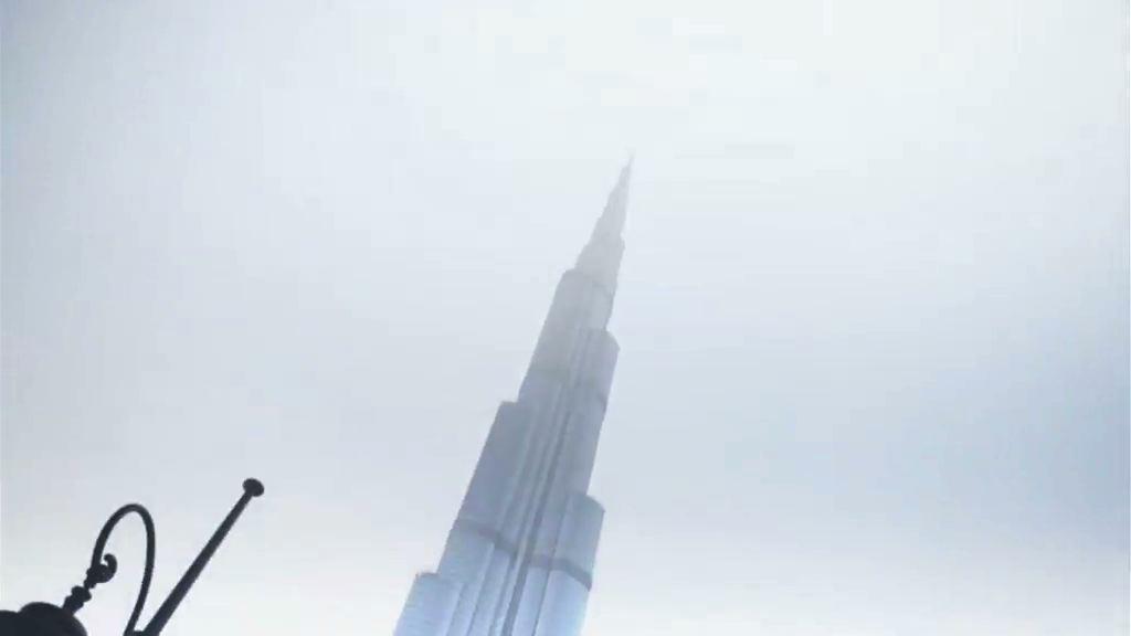 ADCB-Dubai-Still-3