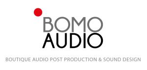 BOMO_LOGO FULL_bomoaudio