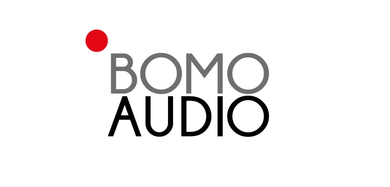 BOMO_NOTAG_WHITE-03