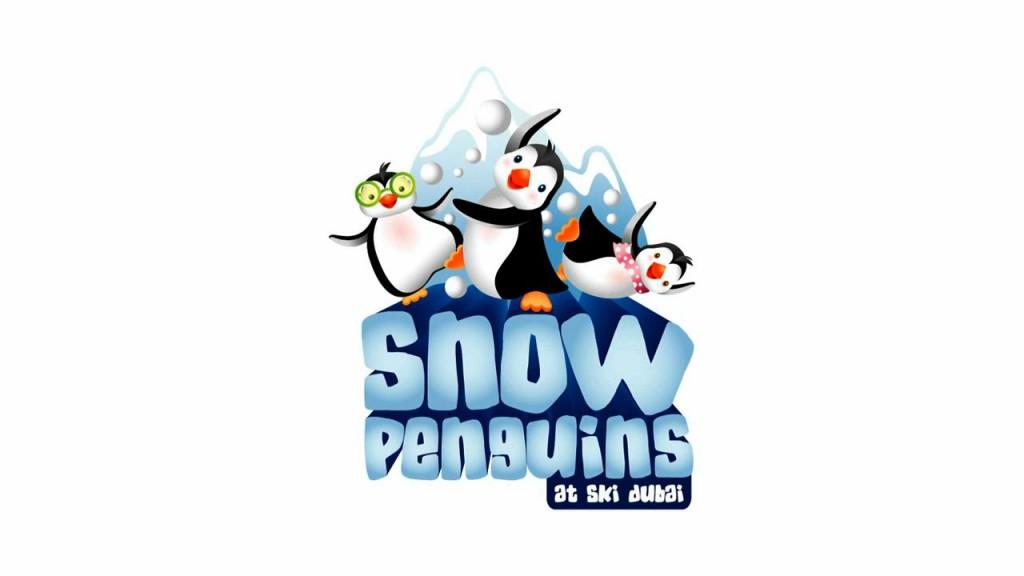 Ski-Dubai-Penguins-1024x576