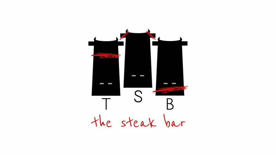 The-Steak-Bar-SFX-v2-1